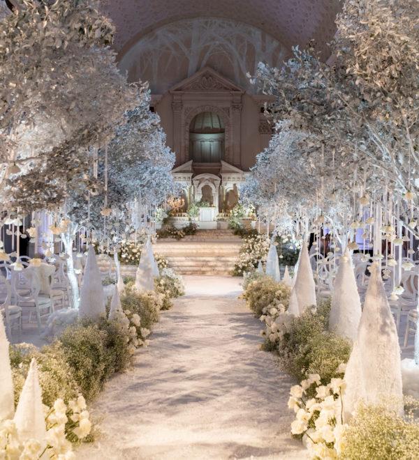 christine-quinn-selling-sunst-netflix-wedding-05