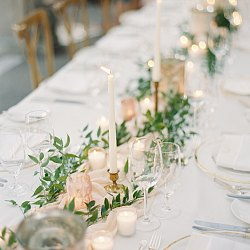 0123-when-he-found-her-wedding-graydonhall-weddingsparrow