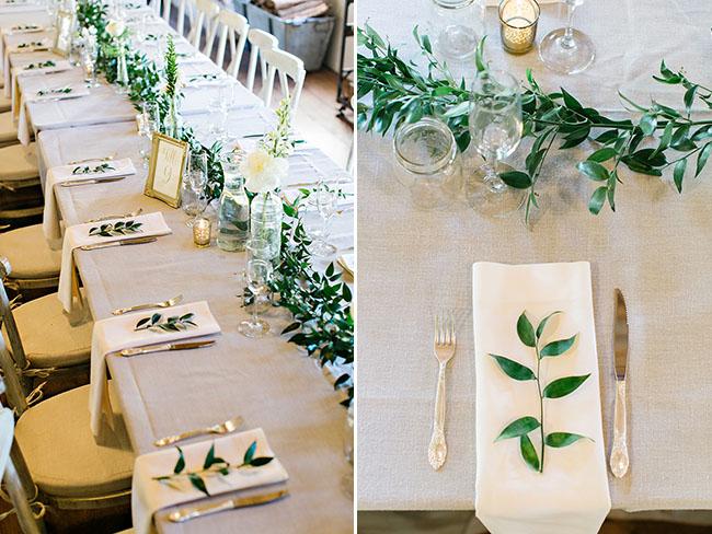 kedistdan-wedding-35-1