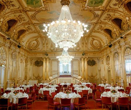 grand-hotel-stockholm-spegel