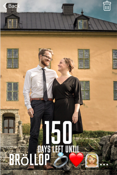 Foto: Johan Björkesten