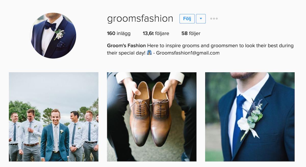 groomfashion_instagram