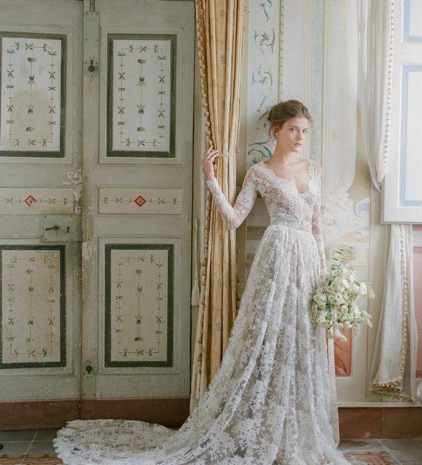 bröllopstrender