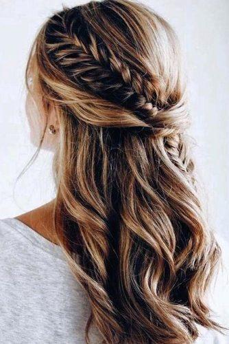42-half-up-half-down-wedding-hairstyles-ideas