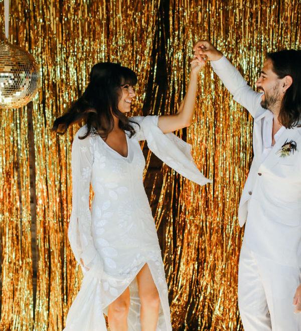 edenjames-wedding-21