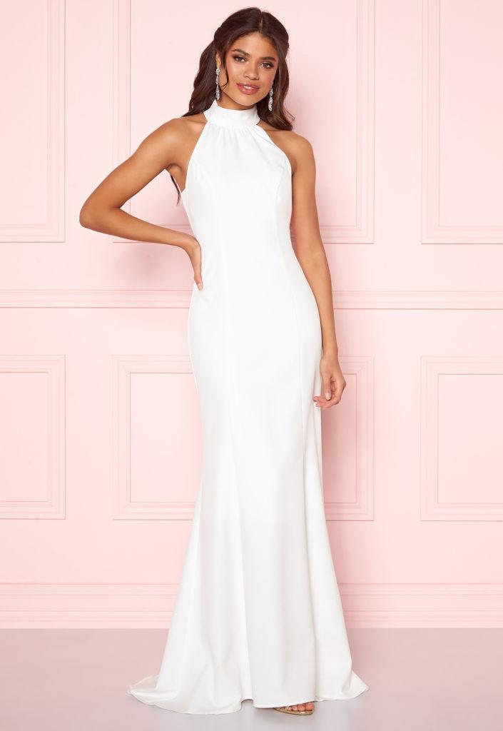 yas-meghan-maxi-dress-star-white