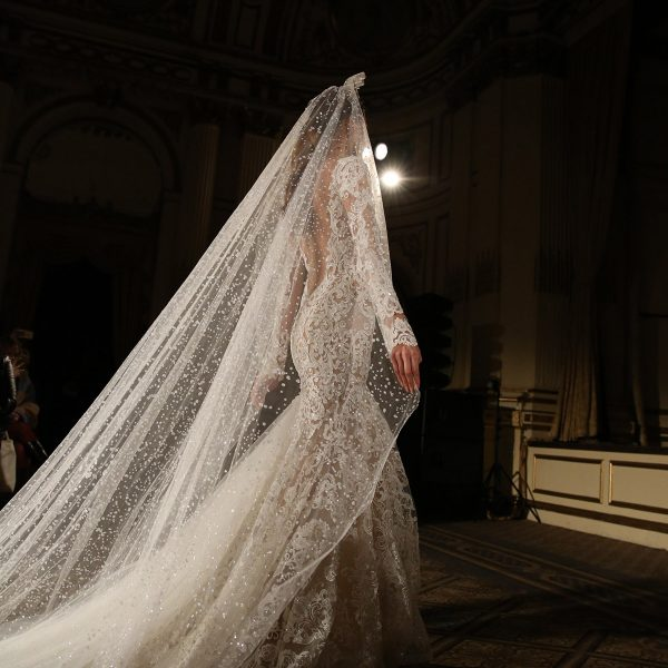 muse by berta veil 16-27