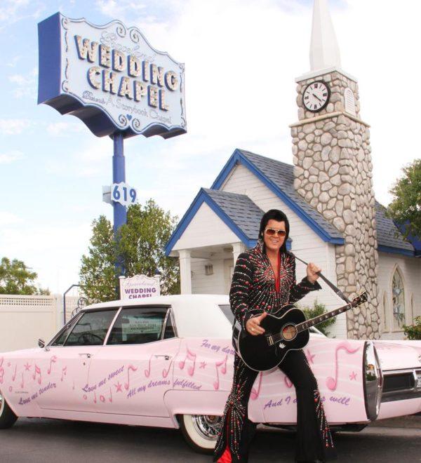 Bild lånad från www.gracelandchapel.com