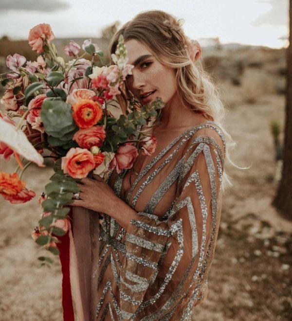 rose-gold-joshua-tree-wedding-inspiration-like-boho-glam-fever-dream-51-700x1050