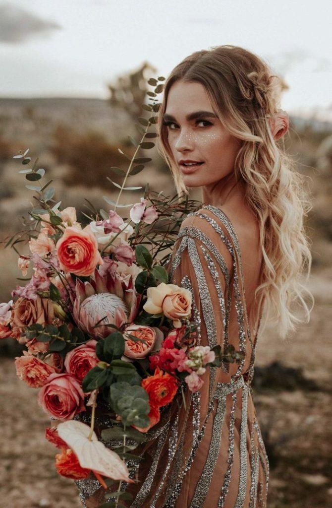 rose-gold-joshua-tree-wedding-inspiration-like-boho-glam-fever-dream-54-700x1070